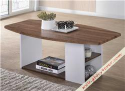 BAYO (COFFEE TABLE)